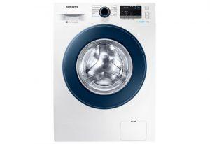 Paltaryuyan Samsung WW65J42E04WDLP
