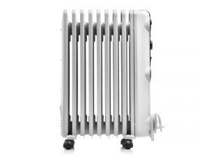 Radiator Delonghi TRRS0920C