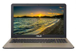 ASUS VivoBook Max X541UA-GQ1247D I3/4GB