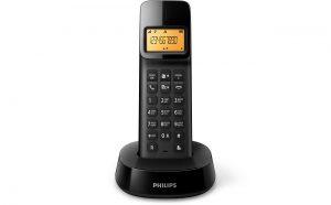 PHILIPS D1401b/51