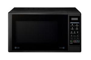 Mikrodalğalı soba LG MS-2042DB