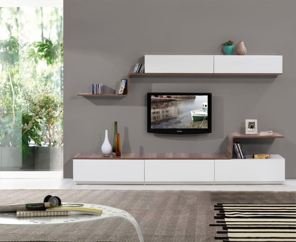 Calitelli-Prestige tv-stend