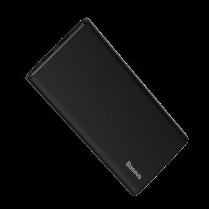 Powerbank Baseus M10 Gaven 10000 Black