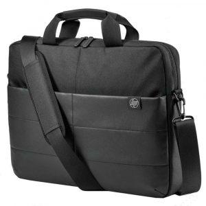 HP Classik Briefcase 15.6