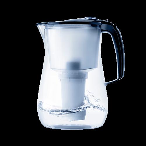 Su filtri Aquaphor Provance  - 1