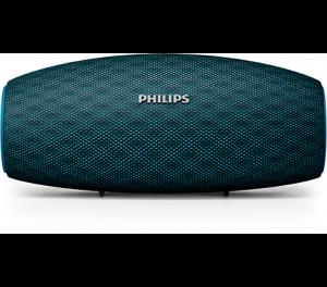 Philips BT 6900A/00