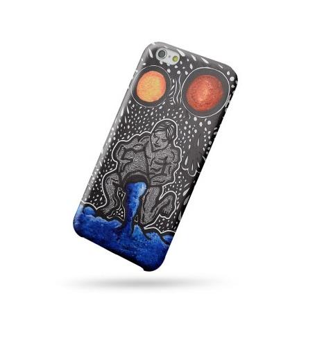 iPhone 7/7S Dolca burcu  - 1