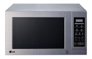 Mikrodalğalı soba LG MH6044V