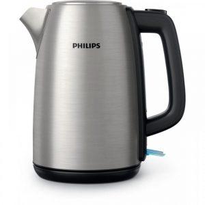 Çaydan  Philips HD9351/91
