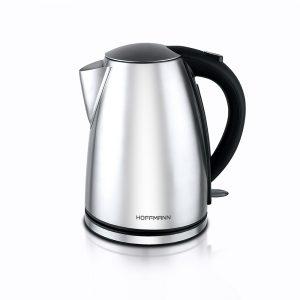 Çaydan  HOFFMANN KT2200