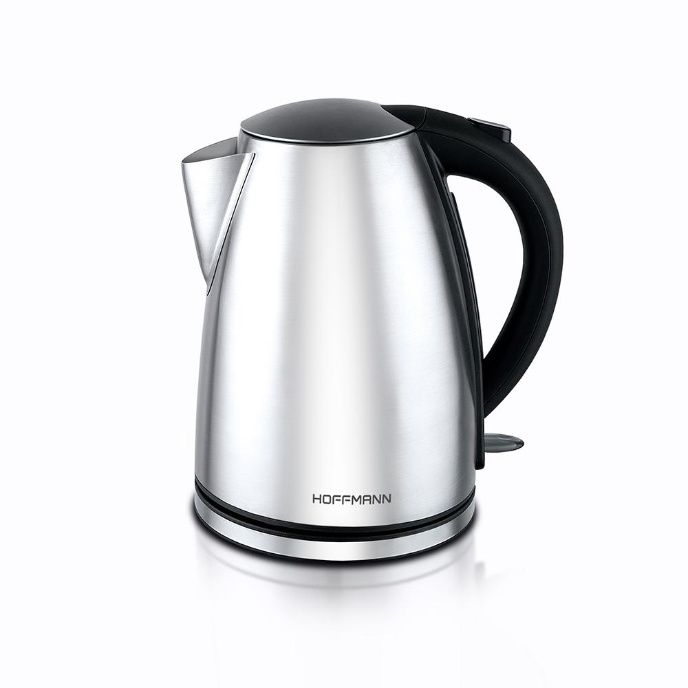 Çaydan  HOFFMANN KT2200  - 1