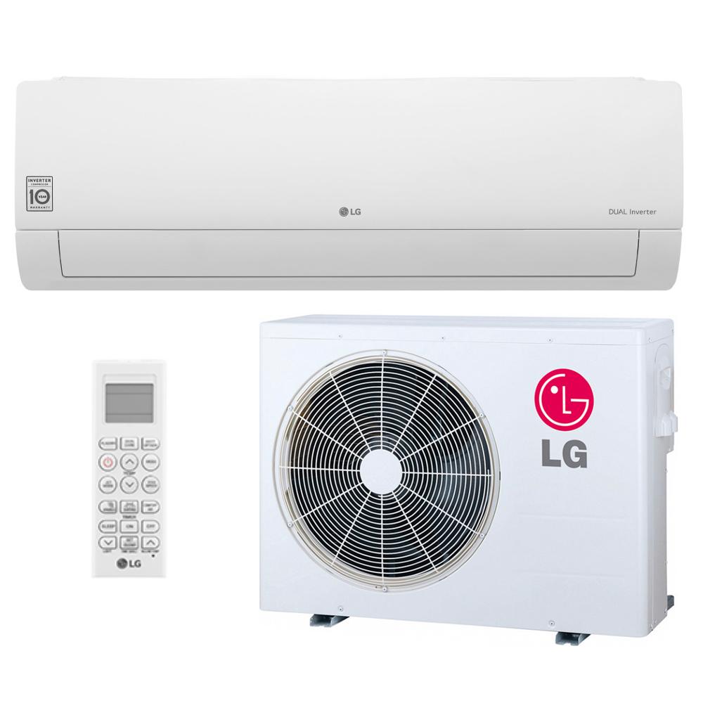 Kondisioner LG I24CGH