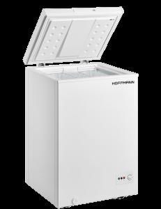 Морозильная камера HOFFMANN FR-565W