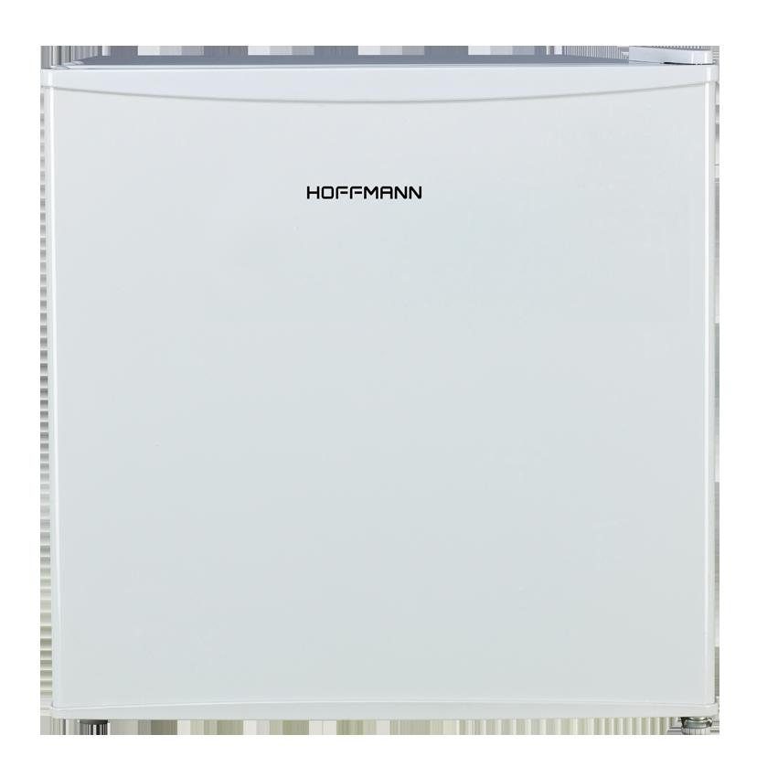 Холодильник HOFFMANN DTF-492W  - 1