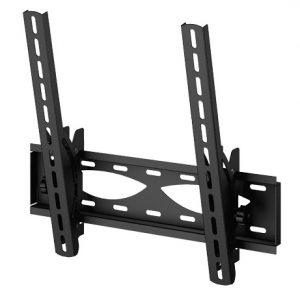 Asqi Sonorous Surefix 330 (26''-50''/40kg)