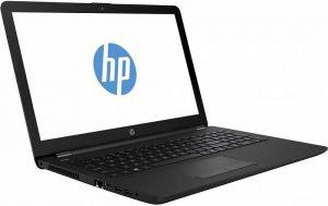 HP 15-bw005ur a12/4/amd/500