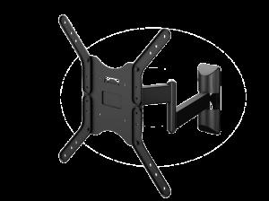 Asqı Sonorous Surefix 521 (26''-65''/36kg)