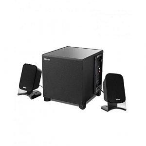 Speakers Edifier XM2 AUX/USB/USB