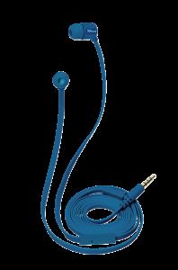 TRUST Duga in Ear Headphone navy