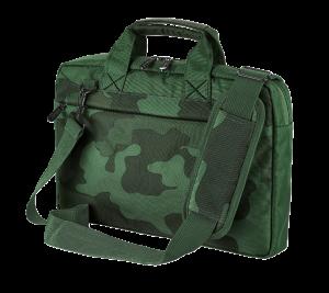 TRUST Bari Carry Bag 13.3 laptops camouflage