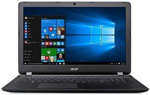 Acer ES1-523 A8/4/uma/500