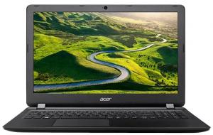 Acer Ex3519 cel/4/intel/500
