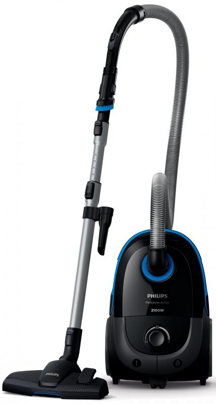 Пылесос Philips FC8585/01  - 1