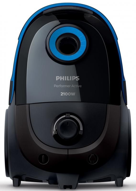 Пылесос Philips FC8585/01  - 3