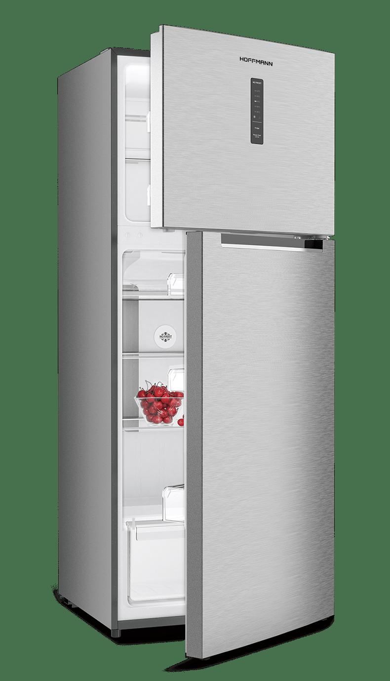 Холодильник HOFFMANN NF-177SD  - 1