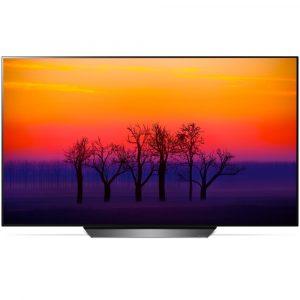 Televizor LG OLED 65B8