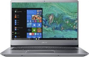 Acer Swift 3 SFP314-54-8456 i7/8/256/intell/14