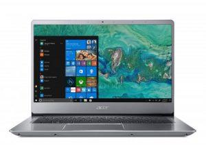 Acer Swift 3 SFP314-54-54AF i5/8/128/intell/14