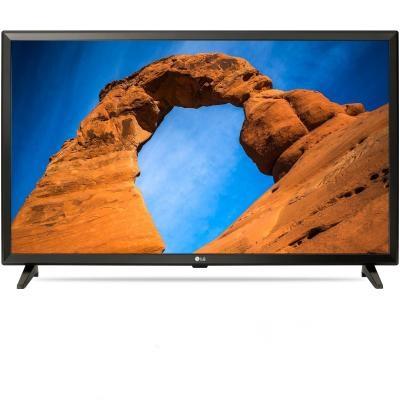 Televizor LG LED 32LK510  - 1