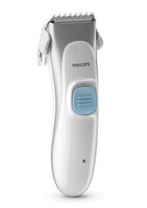 Saçqırxan Philips HC1091/15