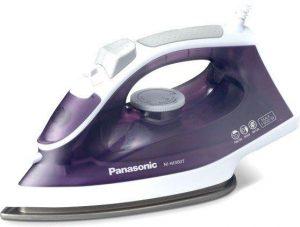 Ütü Panasonic NI-M300TVTW