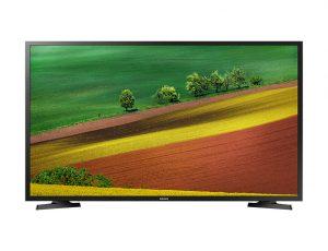 Televizor Samsung LED UE32N4500AUXRU