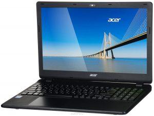 Acer Extensa EX2519-P79W N3710/4/500/15.6/Linux