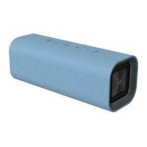 Bluetooth Speaker Havit M16 blue