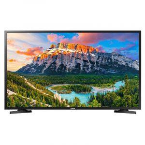 Телевизор Samsung LED UE43N5000AUXRU