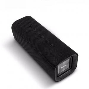 Bluetooth Speaker Havit M16 black