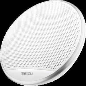 Speaker Meizu A20 Bluetooth White