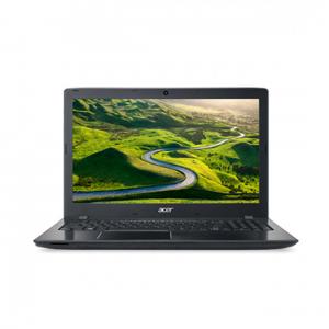 Acer Aspire 3 A315-53G i3/4/nv2/500/15.6/linux/red