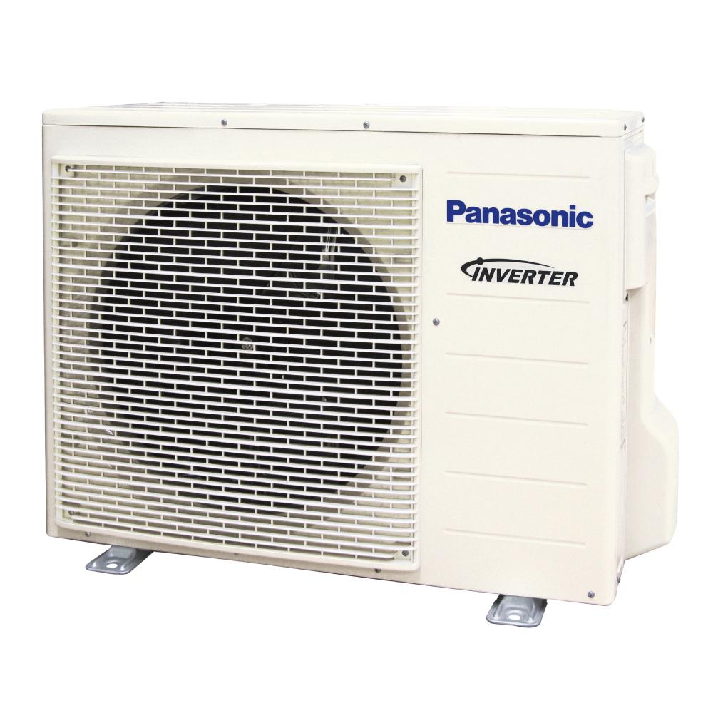 Kondisioner Panasonic CS-BE35TKE-1  - 4