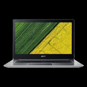 Acer Swift 3 SF314-54-3053 i3/4/500/intel/14