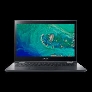 Acer Spin 3 SP314-51 i3/4/intel/500/14/win10/gr