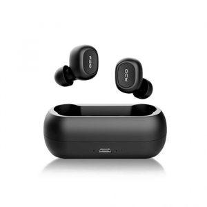 Earbuds QCY-T1 TWS BT Earphones