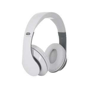 Qulaqlıq Ergo VD-390 Grey