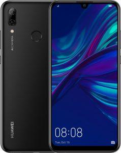 Huawei P Smart 2019 64GB Black