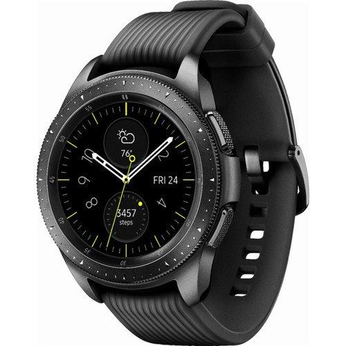 Samsung Galaxy Watch SM-R810 BLACK