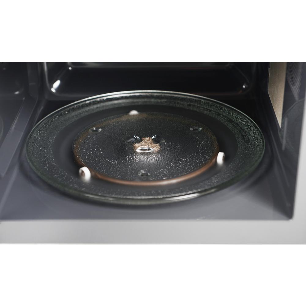 Микроволновая печь  PANASONIC NN-ST342MZPE  - 5